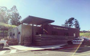 TBE Architecture - Vallejo CA