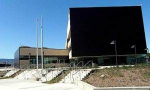 TBE Architecture - San Jose CA